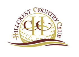 Hillcrest Country Club Adel Iowa